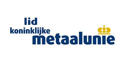 Stiletto Triltechniek is aangesloten bij de Metaalunie